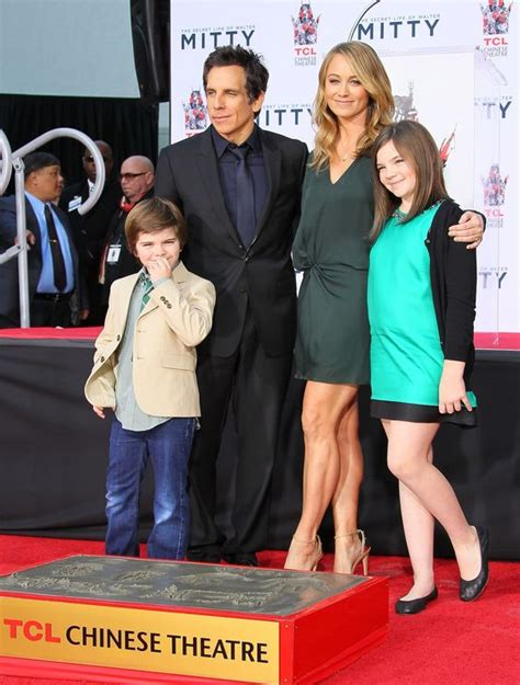 Christine taylor, Second child and Sons on Pinterest