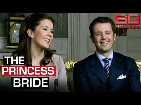 Crown princess Mary's sisters and brother | Crown princess