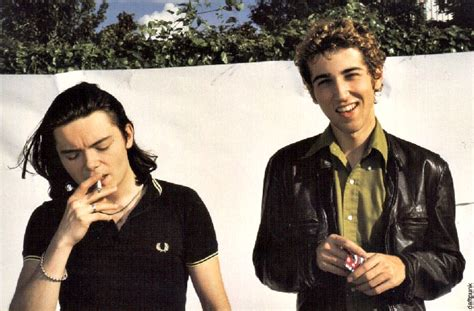 Daft Punk Without Their Helmets! - Festival Sherpa