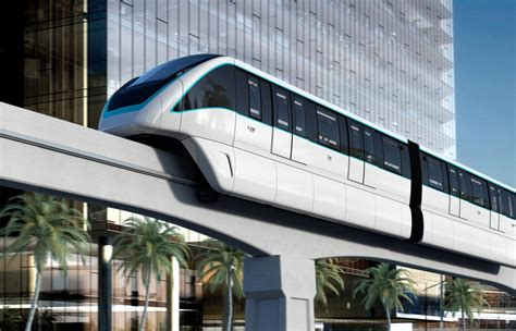 Train for pilgrims' Makkah–Madinah travel by end of 2016