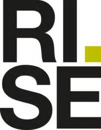 RISE Research Institutes of Sweden - Science Park