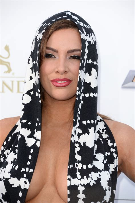 Nayer in Arrivals at the Billboard Music Awards — Part 3
