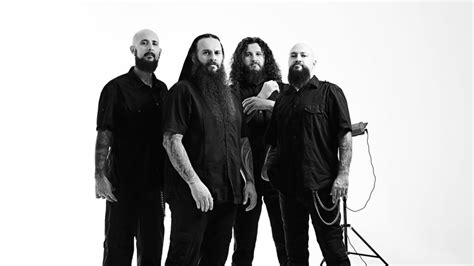 Turkish metallers Pitch Black Process have signed with EMP