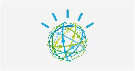 IBM's Watson Has a New Project: Fighting Cybercrime | WIRED