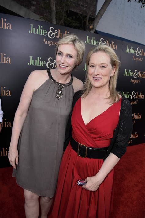 Photos of Meryl Streep and Amy Adams at the Premiere of