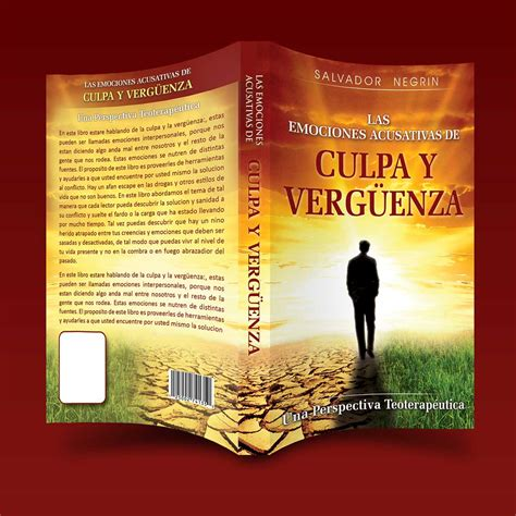 CreateSpace Book Cover Design by crowdspring | crowdspring