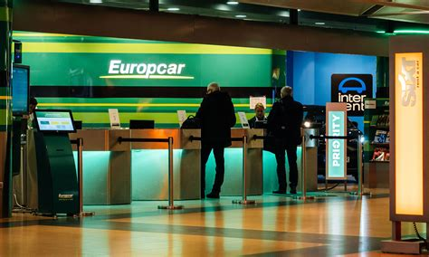 Europcar brands worst for car hire problems – Which? News