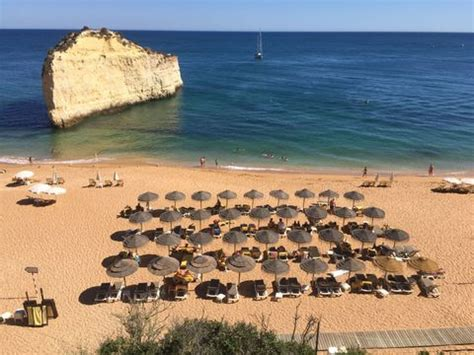 Things to do in Lisbon and Lagos, Portugal - Portugal
