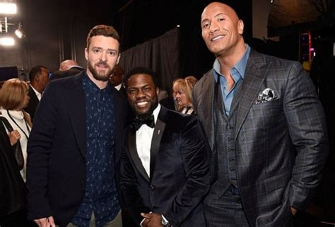 Is Kevin Hart Taller Than Danny DeVito or Tom Cruise, How