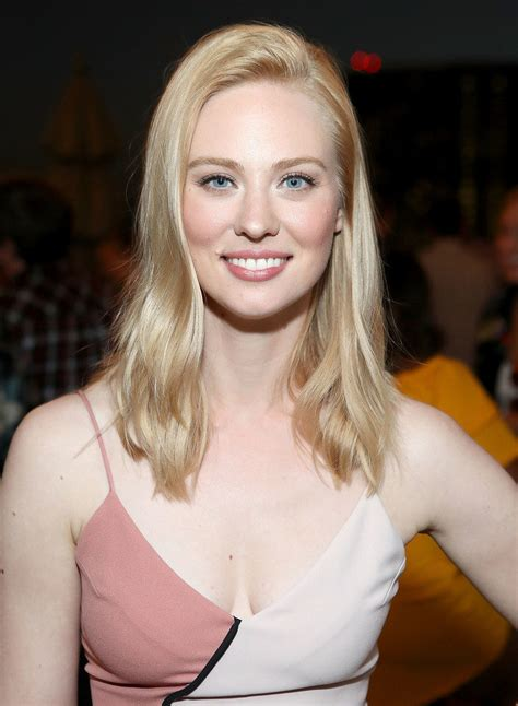 33 Deborah Ann Woll Hot Bikini Pictures Are Shows Her Sexy