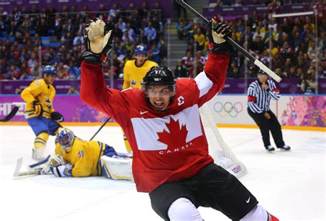 Sochi Games show why NHLers should be at 2018 Olympics