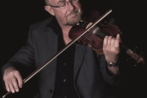 Fiddle Frenzy opens with a great concert | The Shetland