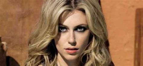 Diora Baird Auditions For Thor – /Film