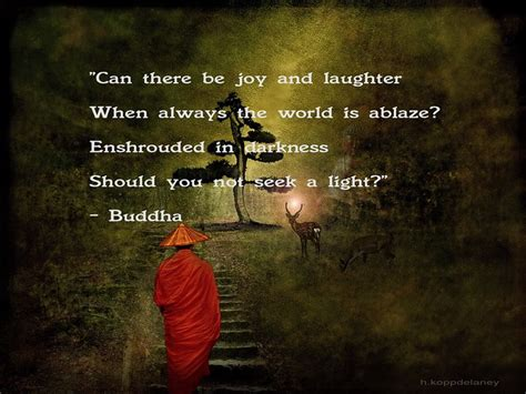 Buddha Quote 20 | This is the 20th of 108 Buddha Quotes