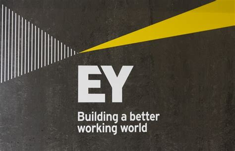 EY partners account for £651,000 each | London Evening