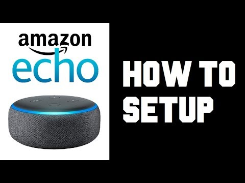 Amazon could debut an Alexa-based speaker with a
