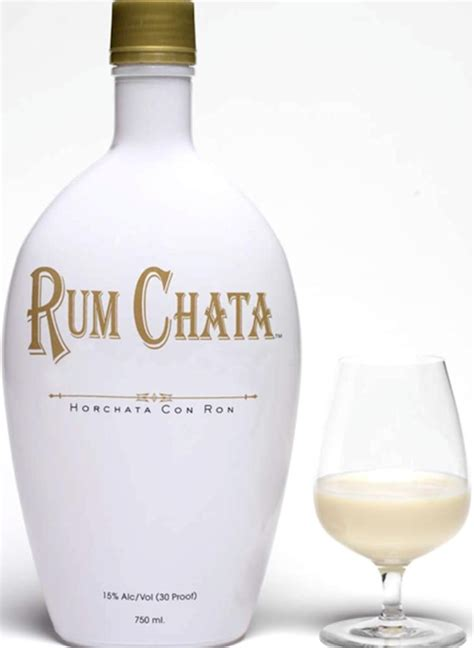 Lipgloss and Bows: Thirsty Thursday: Rum Chata