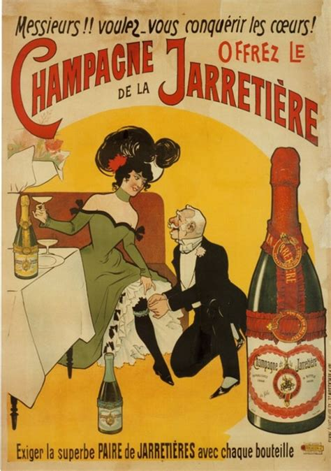 Vintage Drinks Advertisements (Page 53) of Miscellaneous Years