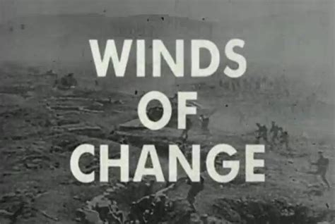 The winds of change are blowing through Europe and UKIP