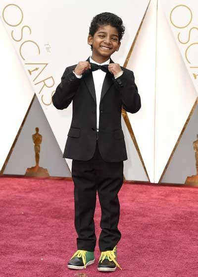 Sunny Pawar (Actor) Biography, Networth, Wiki, Height