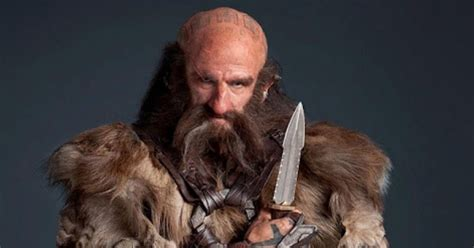 Stories of Middle Earth (Imagine cuddling with Dwalin, who