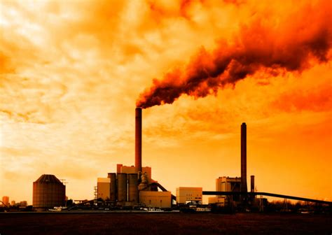 Kyoto Protocol program may have boosted waste greenhouse