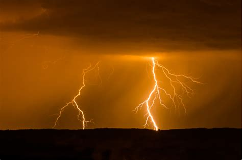 Lightning Strikes Twice At Golden Nugget: Two Jackpots Hit