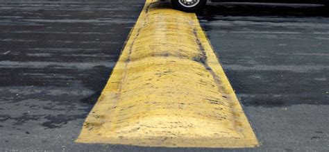 Has Your Business Hit a Speed Bump?   Inc