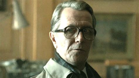 Image Gallery - Tinker, Tailor, Soldier, Spy - Movie