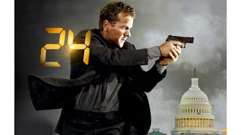 """Season Film """"24 Hours"""" Is Back: Watch The Trailer Video of"""