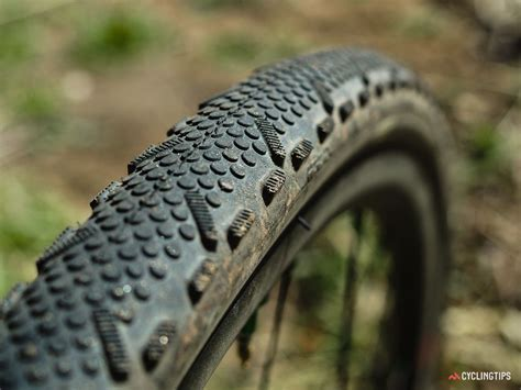 Schwalbe X-One Speed tire review: Grippy and quick, but