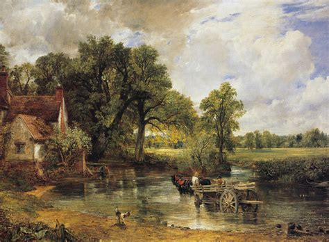 Man charged after photograph is glued to Constable