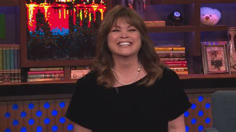 Valerie Bertinelli Was Up For the Lead Role in 'Footloose