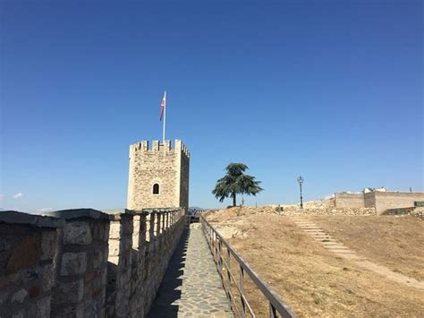 Skopje Fortress Kale - 2020 All You Need to Know BEFORE