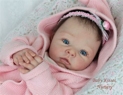 17 Best images about Reborn Baby Dolls on Pinterest