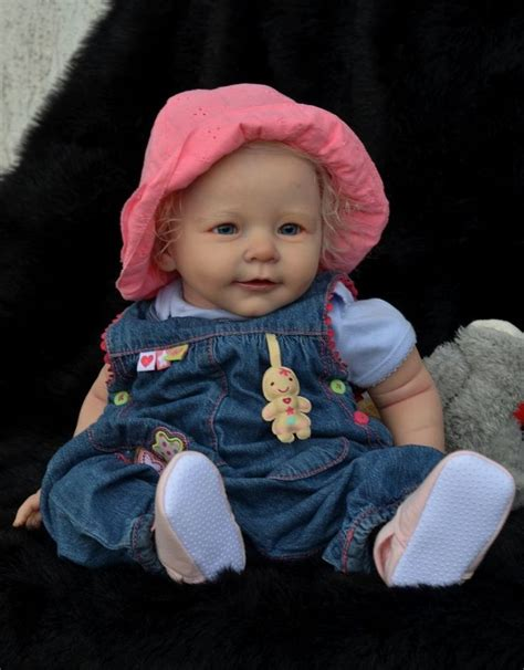 1000+ images about Reborns and Silicone Babies on