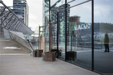 Maaemo Was Featured on BBC's Masterchef: The Professionals