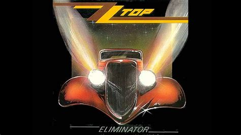 ZZ Top - Gimme All Your Lovin' - YouTube