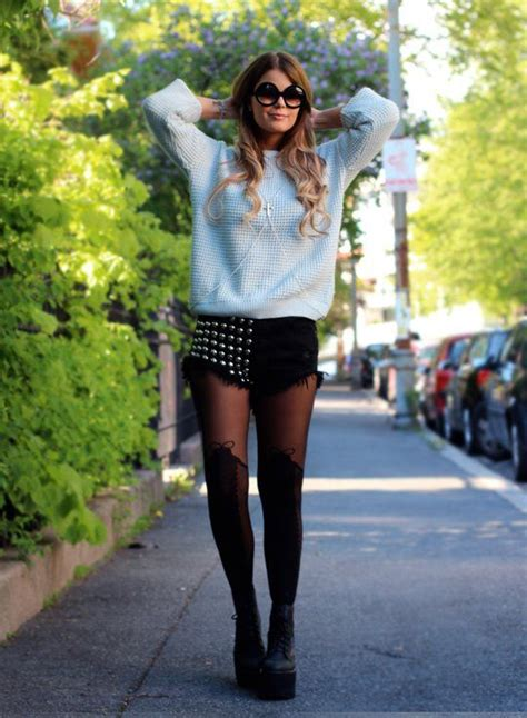 Pin by Melissa Taylor on Rich Girls Who Have Nice Outfits