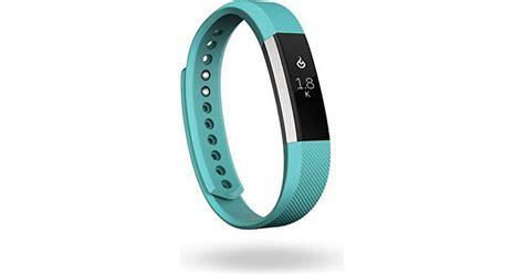 Fitbit Alta • Find the lowest price (5 stores) at