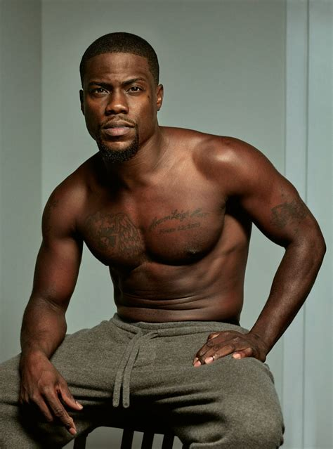 Rate This Guy: Day 52 - Kevin Hart   Sports, Hip Hop