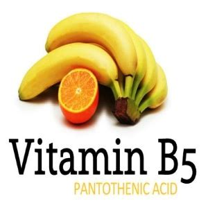 5 Vitamins for Energy Boost - Energy Boosters Supplements