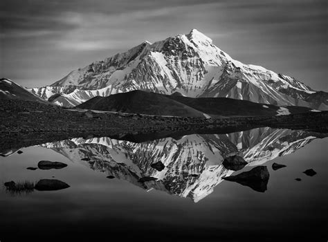 45 Best Reflection Pictures To Amaze You – The WoW Style